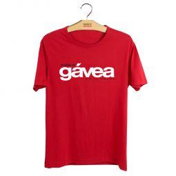 Camisa Made In Gávea - Gávea Rio de Janeiro