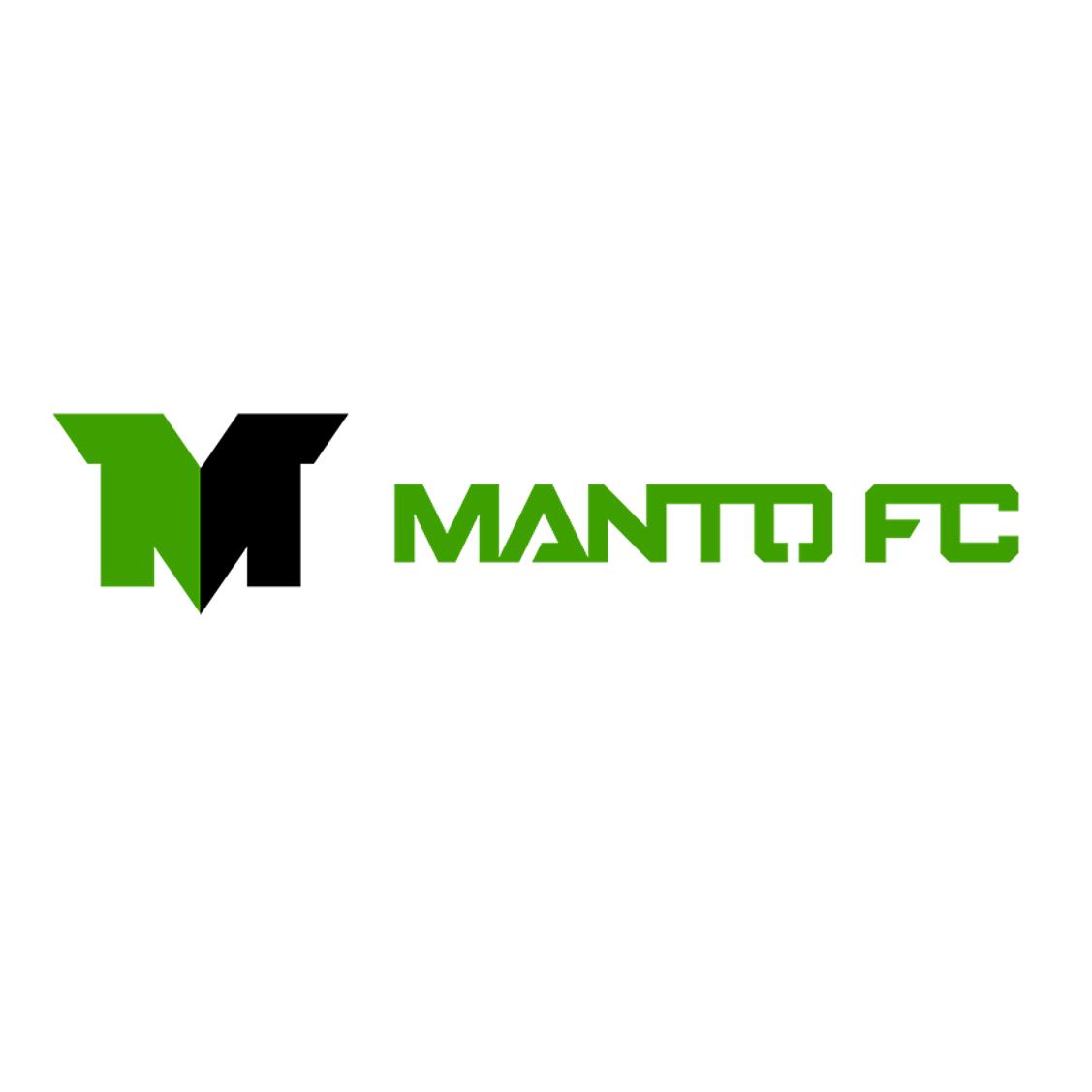 CAMISA I'M TIMÃO